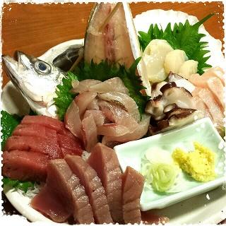 Linecamera_share_20130815200131