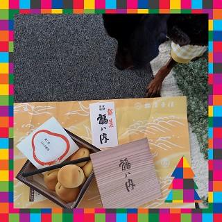 Linecamera_share_20131225144255
